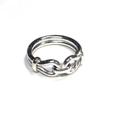 bit-ring-2.5-R56