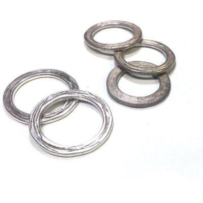 Donut-ring R21
