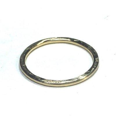 K18-1.5mm-ring R63