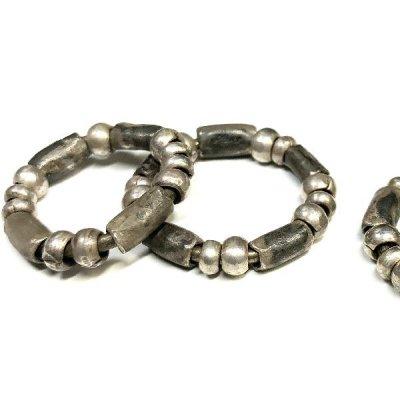 beads-sv R48