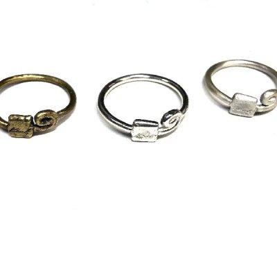 guru-sv-br-ring R50