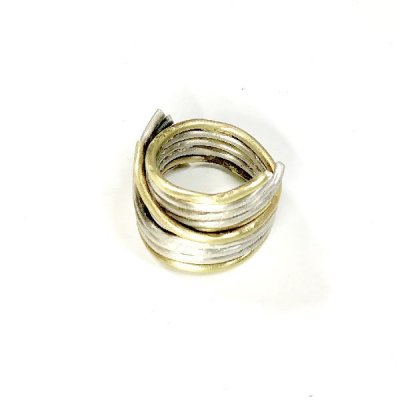 Line-ring R69