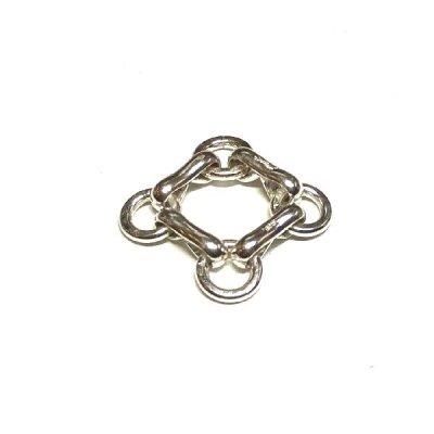 single-bar-ring R70
