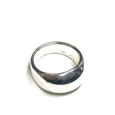 fat-ring R72