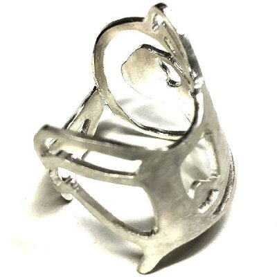 woman-ring R73
