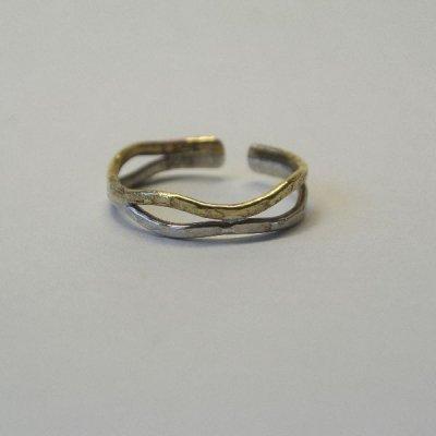 wave-toe-ring Toe-03