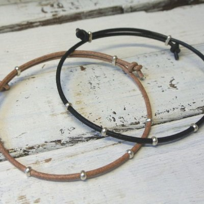 2.5free-anklet A26