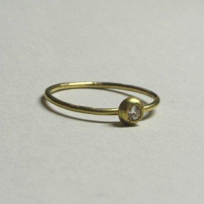 K18-pocho-Dia-ring R38