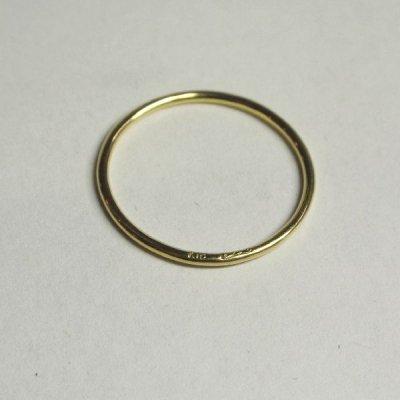 K18-1.0mm-ring R32