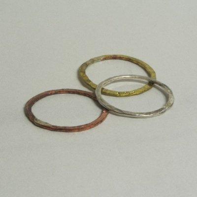 tataki-ring R77