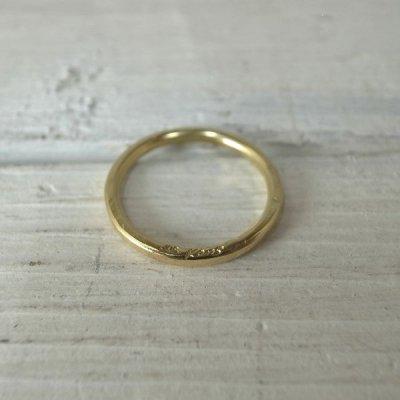 K18-2mm-ring R008