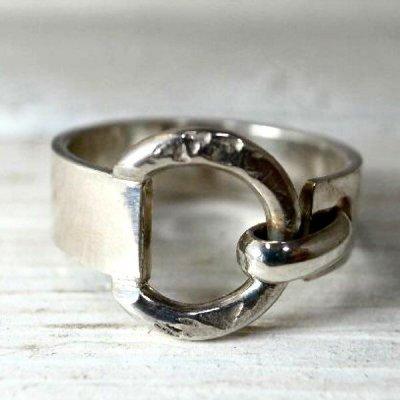 pulltop-ring R004