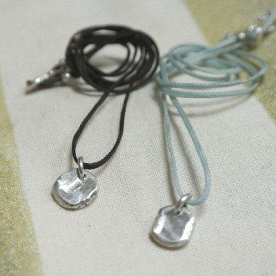 sv-tatakiball-neck N-050
