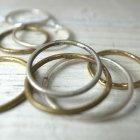 1.2��-ring R81