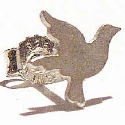 sv-hato-pierce P37