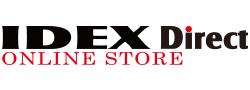 IDEX Direct