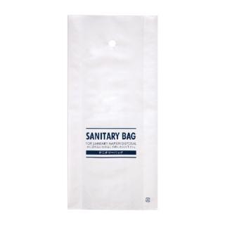 サニタリー袋・ゴミ袋