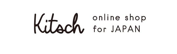 キッチュチャイナ for JAPAN