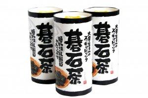 碁石茶ドリンク(カートカン)