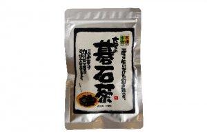 碁石茶(20g入り)