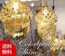 【クリーパーランプ】SHINE ACORN シャイン エイコーン【CAN-01】【イルミネーション ライト デコレーション 】