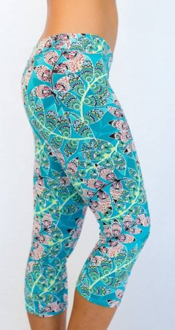 Surf Capri/CATARINA