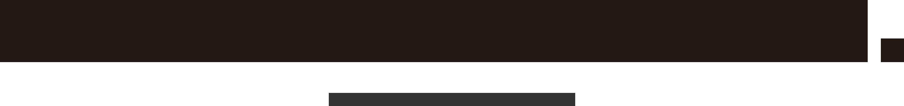 kurume kasuri textile