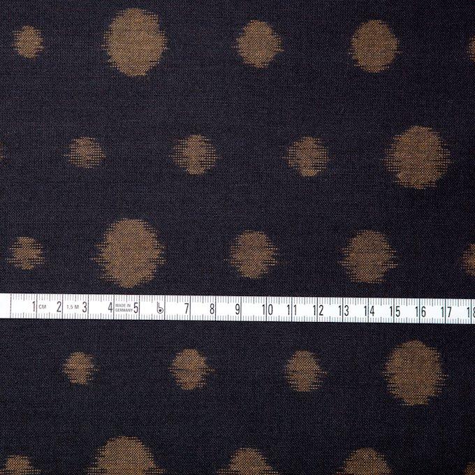 久留米絣テキスタイル〜久留米絣の生地の販売