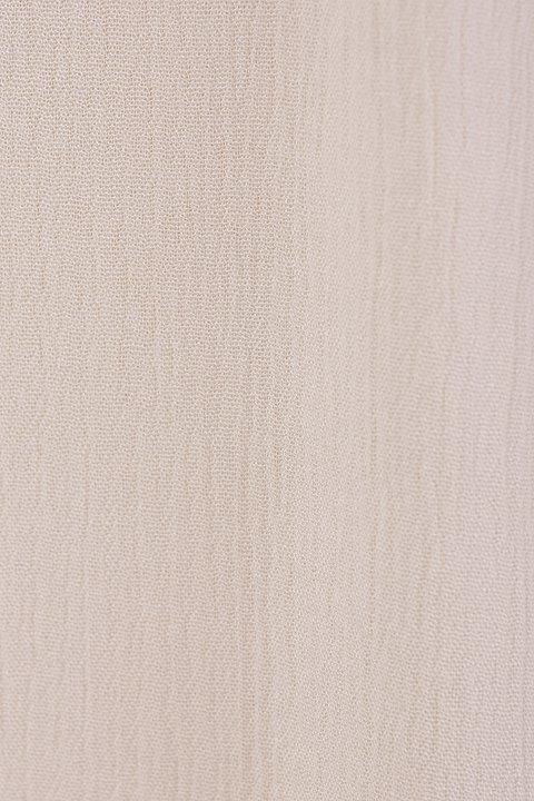 LOVESTITCHのDelaDressカラフル刺繍・ミニワンピース/海外ファッションが好きな大人カジュアルのためのLOVESTITCH(ラブステッチ)のワンピースやミニワンピース。発色の良い刺繍がポイントのミニワンピース。ネイティブ柄をポップにアレンジしたボヘミアンなアイテムです。/main-12