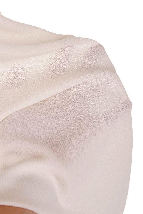 LOVESTITCHのDelaDressカラフル刺繍・ミニワンピース/海外ファッションが好きな大人カジュアルのためのLOVESTITCH(ラブステッチ)のワンピースやミニワンピース。発色の良い刺繍がポイントのミニワンピース。ネイティブ柄をポップにアレンジしたボヘミアンなアイテムです。/main-13