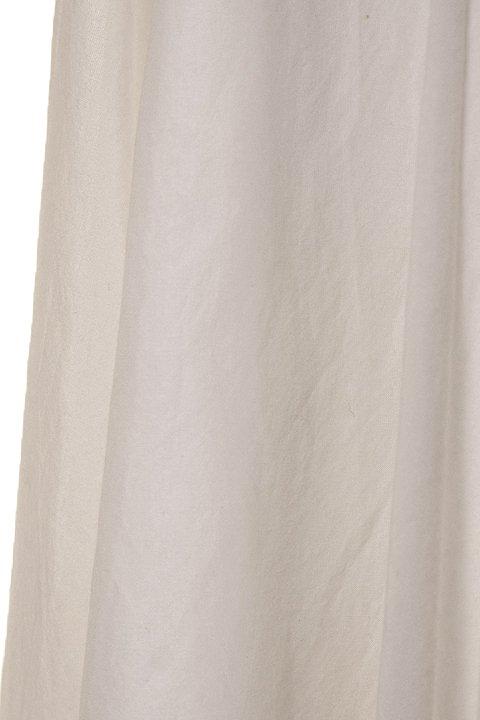 CircularSkirt(Solid)大人カジュアルに最適な海外ファッションのothers(その他インポートアイテム)のボトムやスカート。ほっそりシルエットのロングスカート。この手のスカートにありがちな広がり感がなく、体系をカバーしながら下半身をスッキリ見せてくれます。/main-12