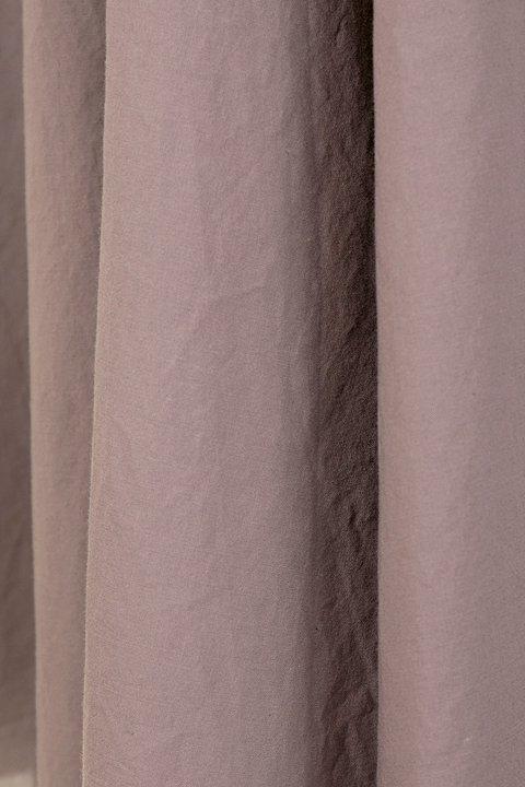 CircularSkirt(Solid)大人カジュアルに最適な海外ファッションのothers(その他インポートアイテム)のボトムやスカート。ほっそりシルエットのロングスカート。この手のスカートにありがちな広がり感がなく、体系をカバーしながら下半身をスッキリ見せてくれます。/main-13