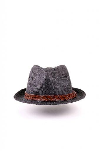 海外ファッションや大人カジュアルにオススメなインポートセレクトアイテムL.A.直輸入のNatural Bohemian Fedra