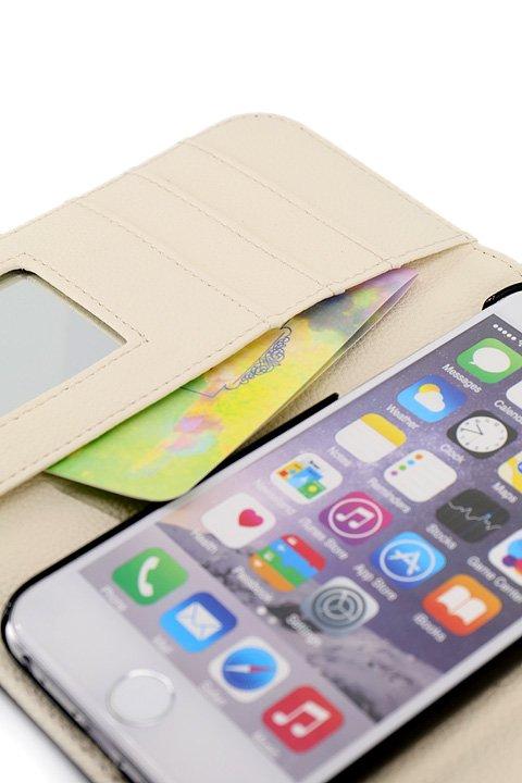 STARRYのDear//foriPhone6,6s,7/iPhoneケースのレディースブランド、STARRY(スターリー)のテックアクセサリーや。全国の女子大生に人気のフリーペーパーTiaraGirl編集長でありモデルも務める瀬戸晴加さんとSTARRYのスペシャルコラボのスマホケースが登場。今回はDearとNobleの2パターン。/main-16