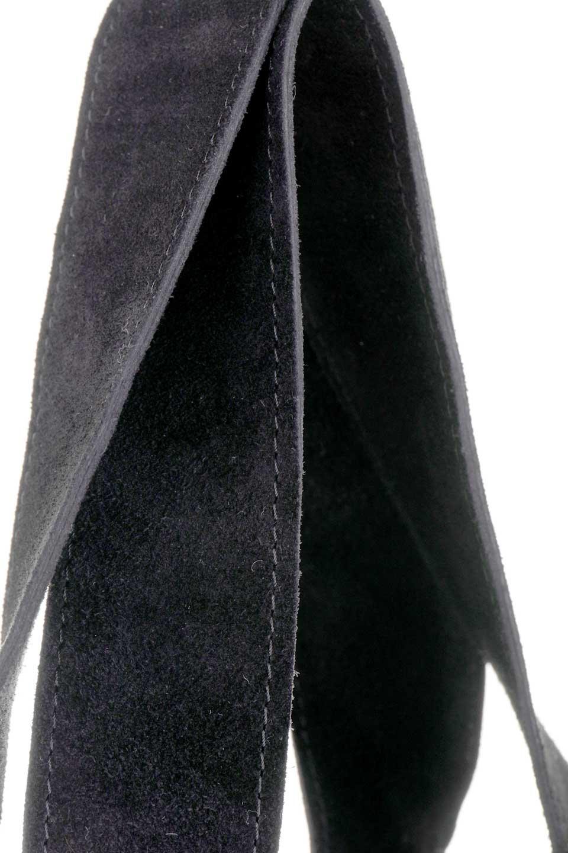 LOVESTITCHのWyomingTote/海外ファッションが好きな大人カジュアルのためのLOVESTITCH(ラブステッチ)のバッグやトートバッグ。オルテガモチーフのミニトートバッグ。強靭なジュート素材とヌバックレザーのクールなコンビネーションです。/main-8