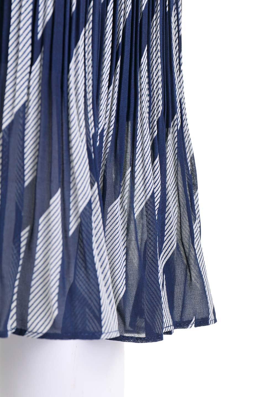DebyDeboのJupeCallie/DebyDebo(デビーデボ)のボトムやスカート。キレイ目コーディネートにもオススメなプリーツスカート。広がり過ぎない細いプリーツで、体型をカバーしつつ綺麗なシルエットをキープしてくれます。/main-11