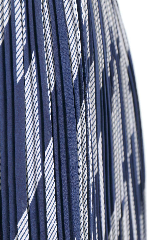 DebyDeboのJupeCallie/DebyDebo(デビーデボ)のボトムやスカート。キレイ目コーディネートにもオススメなプリーツスカート。広がり過ぎない細いプリーツで、体型をカバーしつつ綺麗なシルエットをキープしてくれます。/main-12