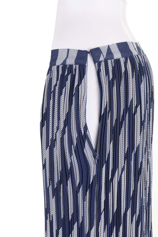 DebyDeboのJupeCallie/DebyDebo(デビーデボ)のボトムやスカート。キレイ目コーディネートにもオススメなプリーツスカート。広がり過ぎない細いプリーツで、体型をカバーしつつ綺麗なシルエットをキープしてくれます。/main-9
