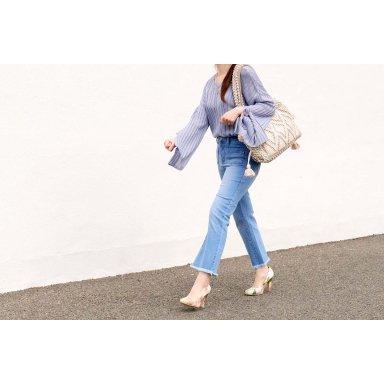 大人カジュアルに最適な海外ファッションの通販サイト。人気のmelie bianco(メリービアンコ)のインポートバッグやカリフォルニア風コーディネートに役立つLOVESTITCHやCottonCandyLA、リゾートブランドroomIVYなどを直輸入するセレクトショップ。福島県福島市のセレクトショップbloom