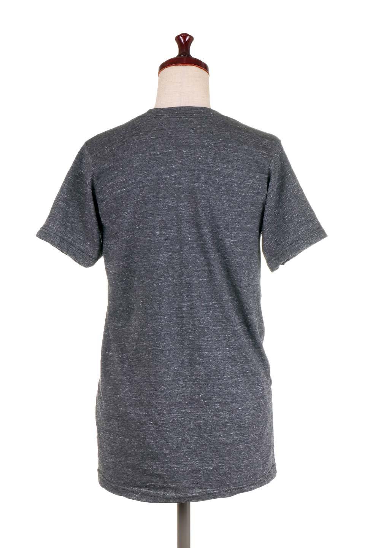 GunsNRosesSkeletonL.A.Label大人カジュアルに最適な海外ファッションのothers(その他インポートアイテム)のトップスやTシャツ。フェススタイルから普段着まで、デニムショーツやマキシスカート、組み合わせには困らないバンドT。女性に合わせやすいようにメンズサイズのSをセレクト。/main-4