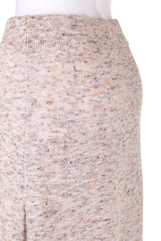 LOVESTITCHのRileyKnitSkirtソフトニット・ペンシルスカート/海外ファッションが好きな大人カジュアルのためのLOVESTITCH(ラブステッチ)のボトムやスカート。ユルッとしたリラックス感のあるニットスカート。適度なカジュアル感が欲しい時にコーディネートしやすいアイテムです。/main-11