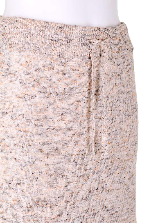 LOVESTITCHのRileyKnitSkirtソフトニット・ペンシルスカート/海外ファッションが好きな大人カジュアルのためのLOVESTITCH(ラブステッチ)のボトムやスカート。ユルッとしたリラックス感のあるニットスカート。適度なカジュアル感が欲しい時にコーディネートしやすいアイテムです。/main-12