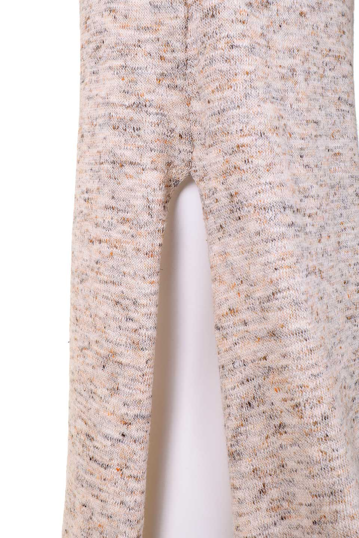 LOVESTITCHのRileyKnitSkirtソフトニット・ペンシルスカート/海外ファッションが好きな大人カジュアルのためのLOVESTITCH(ラブステッチ)のボトムやスカート。ユルッとしたリラックス感のあるニットスカート。適度なカジュアル感が欲しい時にコーディネートしやすいアイテムです。/main-14