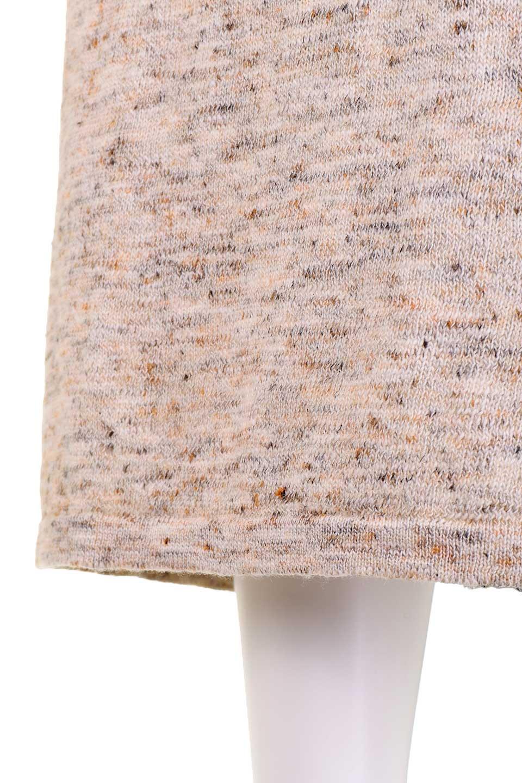 LOVESTITCHのRileyKnitSkirtソフトニット・ペンシルスカート/海外ファッションが好きな大人カジュアルのためのLOVESTITCH(ラブステッチ)のボトムやスカート。ユルッとしたリラックス感のあるニットスカート。適度なカジュアル感が欲しい時にコーディネートしやすいアイテムです。/main-15