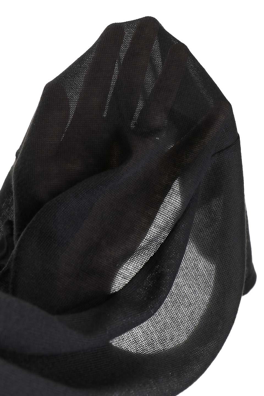 GauzeKnitLongDrapedCardiganガーゼ・ロングカーディガン大人カジュアルに最適な海外ファッションのothers(その他インポートアイテム)のアウターやカーディガン。季節の変わり目にピッタリなガーゼ素材のカーディガン。人気のオープンフロント&ドレープ仕様。/main-9