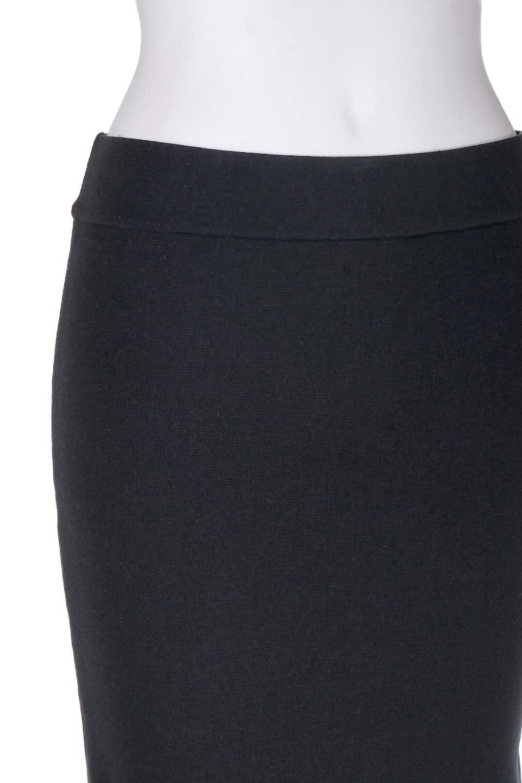 LOVESTITCHのAdelaPencilSkirtニット・ペンシルスカート/海外ファッションが好きな大人カジュアルのためのLOVESTITCH(ラブステッチ)のボトムやスカート。タイトシルエットのペンシルスカート。しっかりとした生地なので適度な引き締め効果もあり、下半身をスッキリと魅せてくれます。/main-11