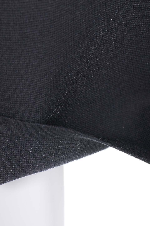 LOVESTITCHのAdelaPencilSkirtニット・ペンシルスカート/海外ファッションが好きな大人カジュアルのためのLOVESTITCH(ラブステッチ)のボトムやスカート。タイトシルエットのペンシルスカート。しっかりとした生地なので適度な引き締め効果もあり、下半身をスッキリと魅せてくれます。/main-14