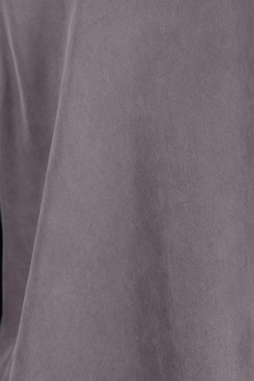 LOVESTITCHのJadaButtondownオーバーサイズ・ソフトシャツブラウス/海外ファッションが好きな大人カジュアルのためのLOVESTITCH(ラブステッチ)のトップスやシャツ・ブラウス。テロテロ素材のオーバーサイズシャツ。キュプラとテンセルの超ソフトな素材を使用しています。/main-12