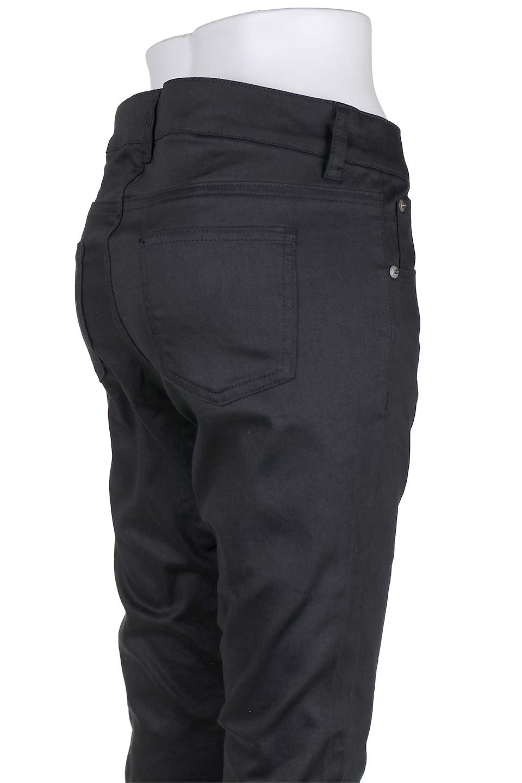 StretchTwillSkinnyPantsストレッチスキニーパンツ大人カジュアルに最適な海外ファッションのothers(その他インポートアイテム)のボトムやパンツ。ツイル生地のストレッチスキニーパンツ。困った時に頼りになる万能パンツ。/main-6