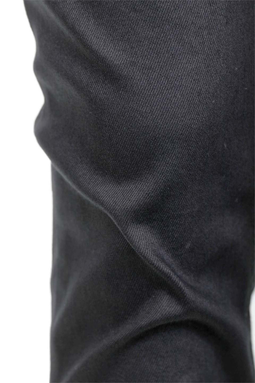 StretchTwillSkinnyPantsストレッチスキニーパンツ大人カジュアルに最適な海外ファッションのothers(その他インポートアイテム)のボトムやパンツ。ツイル生地のストレッチスキニーパンツ。困った時に頼りになる万能パンツ。/main-8